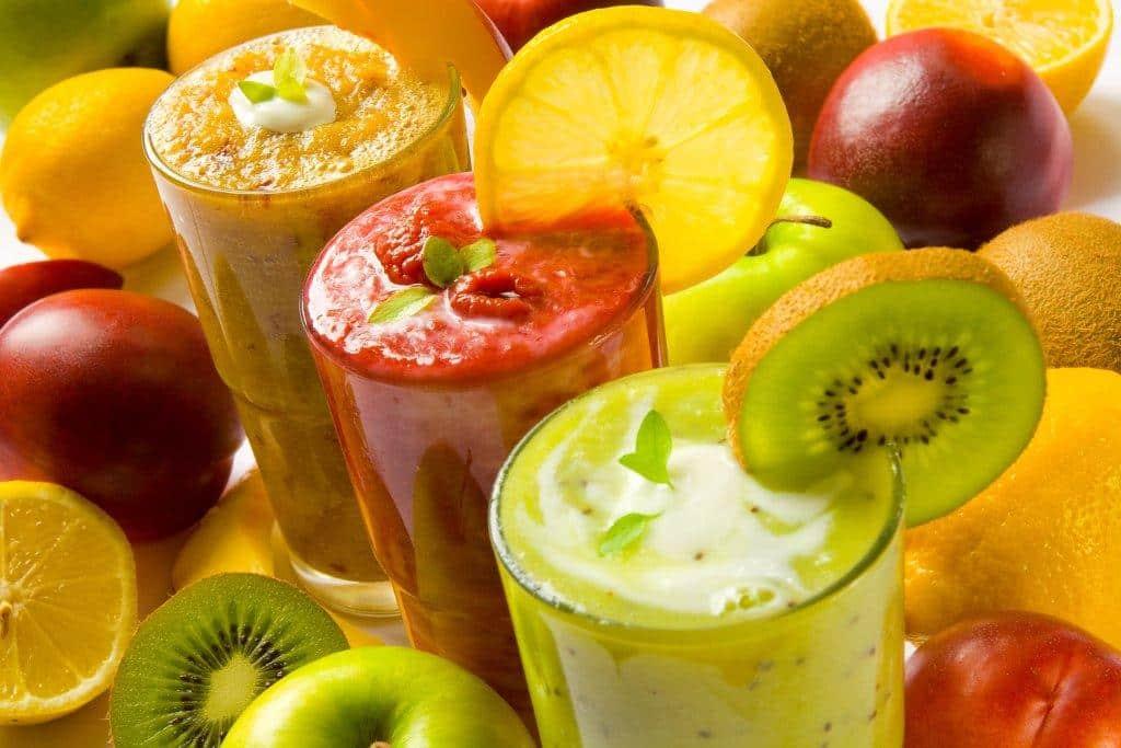 detox detoxification inner cleansing clean eating