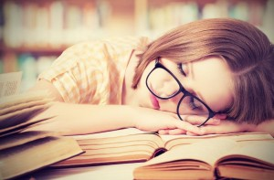 tired fatigue low energy worn out